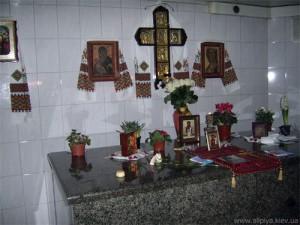 Matuszka Alipija5